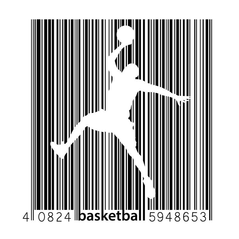 バスケットボール選手ランキング